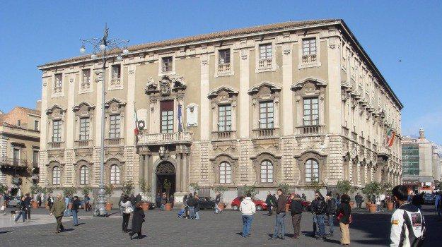 Catania di Comune
