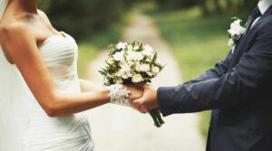 """Eventi e matrimoni, Musumeci: """"Pieno sostegno al settore"""""""