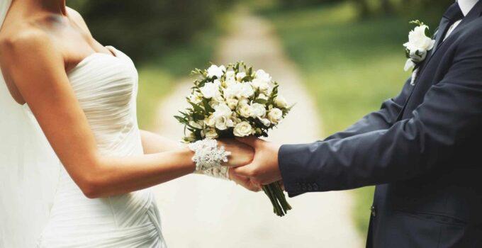Stop ai matrimoni