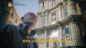 Sicilia Svelata, online il sito di documentari brevi e visite guidate