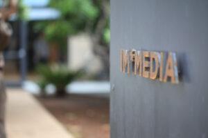 IM*MEDIA l'agenzia di comunicazione digitale palermitana che assume al Sud