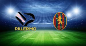 Palermo - Potenza 1 - 0: 2a vittoria in casa di fila per i rosa