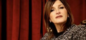 """Violenza sulle donne: voglia di rinascita e di riscatto nel video """"Donne"""""""