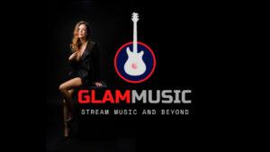 """Online Glam Music:                 """"Il fascino della musica che racconta"""""""