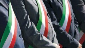 Gravissima crisi finanziaria dei Comuni siciliani: l'appello dei sindaci