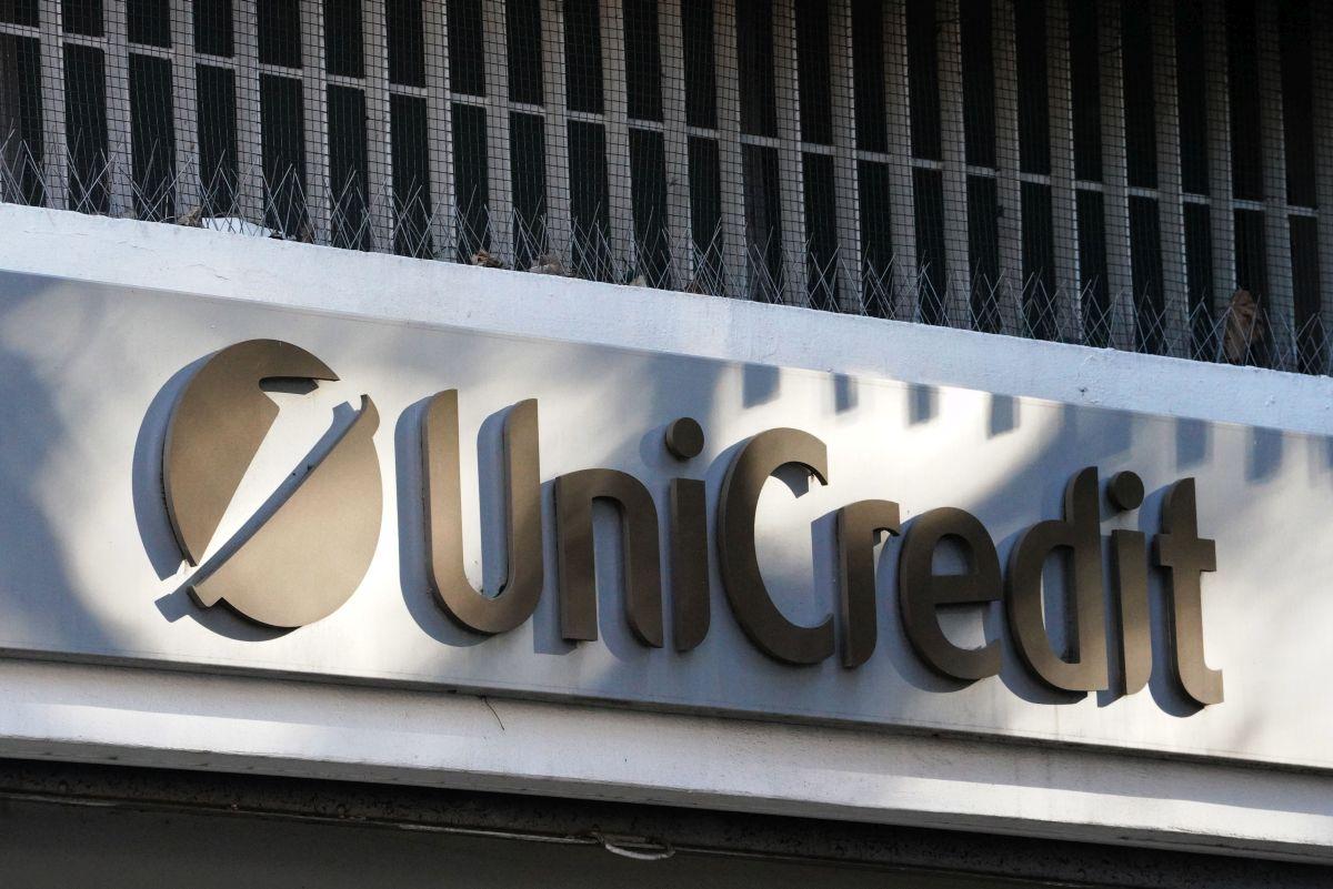 """""""UniCredit per l'Italia"""", la banca rinnova il programma ..."""