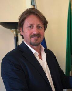 """Turismo, Messina: """"Allineare la Sicilia a maggiori destinazioni internazionali"""""""