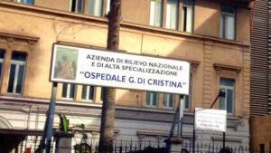 Morta la bimba ricoverata per Covid a Palermo: aveva 11 anni