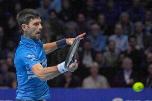 Djokovic vince per la nona volta gli Australian Open