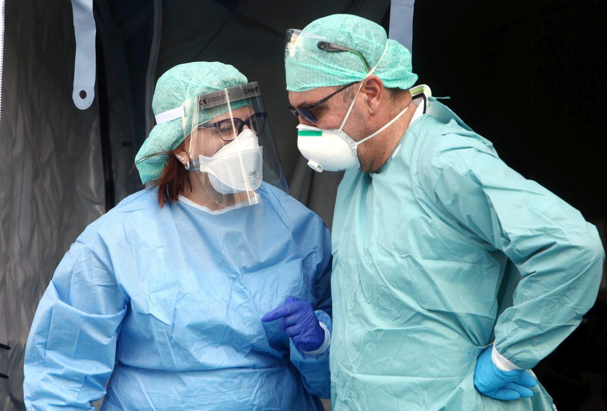 Coronavirus, dati della Sicilia del 31 luglio:  901 nuovi casi, 4 morti