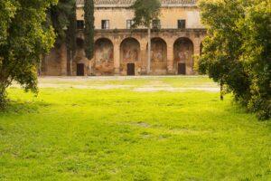 Il Coordinamento Palermo Pride a Una Marina di Libri