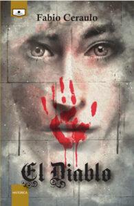 La libreria Zacco presenta il nuovo libro di Fabio Ceraulo