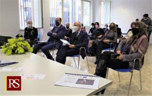 """Inaugurato """"Sportello Donna"""" a Palermo: nuove opportunità di lavoro"""