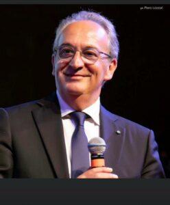 Dati attività imprese italiane: Sicilia al settimo posto