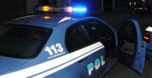 Confisca di beni per 1mln di euro a esponenti della mafia a Catania