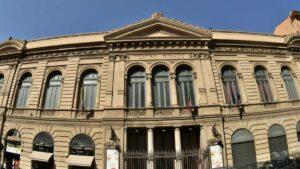 """Il Teatro Biondo di Palermo riapre il sipario con una stagione """"Eroica"""""""
