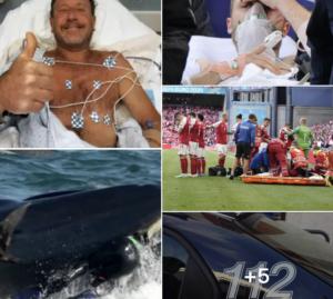 #Tanomattinale 13 giugno 2021: uomo tossito dalla balena, Eriksen,   femminicidio, maschicidio, Mattarella, Papa Francesco e il lavoro minorile, Biden e Draghi, Coviddi Sicilia