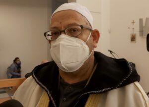 Furto con aggressione all'Imam di Mazara del Vallo, insulti e minacce