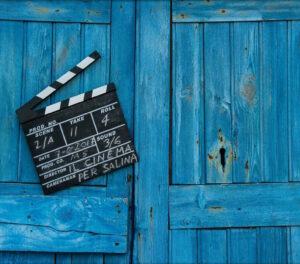 A Salina nascerà un cinema in ricordo di Massimo Troisi