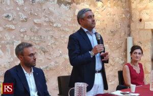 """Scilla: """"Enoteca Regionale esempio di promozione del territorio"""""""