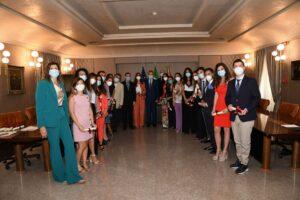 Salute, master della Regione in Senologia per 22 giovani medici