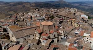 """Polizzi Generosa, al via la rassegna """"Sicilia contemporanea"""""""