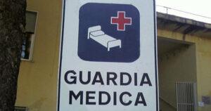 Guardia medica di Pachino verso la riapertura: trovati i medici