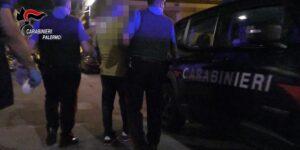 Tre arresti per mafia a Bagheria, pestarono un uomo che sfidò il boss