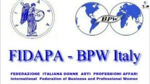 Forum BPW AdrionNet: donne imprenditrici dell'adriatico ionico si incontrano a Palermo