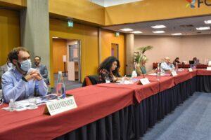 Antibiotico resistenza: priorità globale. In Sicilia urge migliorare i protocolli ospedalieri