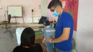 School Vax, l'istruzione al sicuro: iniziativa per vaccinazioni nelle scuole messinesi