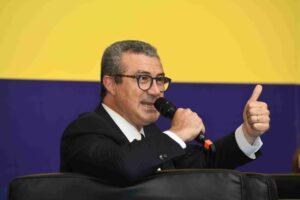 Regione rilascia concessione per un autoporto a Pozzallo