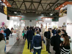 40 aziende siciliane a TuttoFood Milano: incontro con buyer esteri