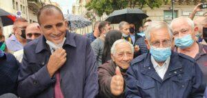 """Ballottaggio a Vittoria, Dipasquale (PD): """"Rinascita per la città"""""""